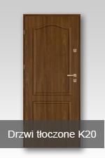 Sprawdź naszą ofertę drzwi!