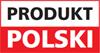 Wszystkie produkty, oferowane przez firmę P.H.U. DOMBUD produkowane są w Polsce, z wysokiej jakości materiałów.